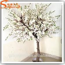 cherry blossom lighted tree small trees outdoor artificial