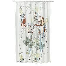 Unique Shower Curtains 50 Cool U0026 Unique Shower Curtains Mnml Decor