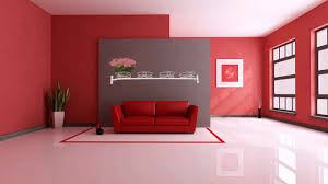 home wallpaper designs for living room india youtube