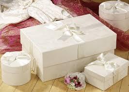 wedding dress storage the empty box company products