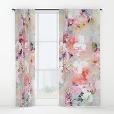 window curtains society6
