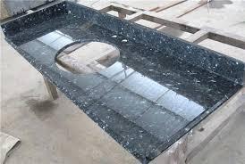 vanities granite vanity tops phoenix 31 granite vanity top for