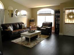 Livingroom Cafe Grand Design February 2011