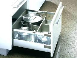 ikea rangement cuisine amenagement tiroir cuisine amenagement tiroir meuble salle de bain