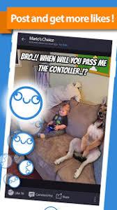 Memes Center - meme center funny pics memes apps on google play