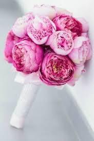 Wedding Flower Arrangements 4 Beach Wedding Flower Mistakes To Avoid Destination Wedding Details