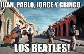 Mexican Meme Jokes - funny juan memes pictures