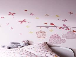 stickers geant chambre fille chambre stickers chambre fille élégant lot de 70 stickers chambre