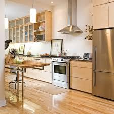 maison interieur bois design d u0027intérieur de maison moderne decoration de la cuisine en