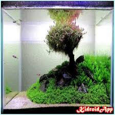 Aquascape Design Aquascape Design Apk Download Free Lifestyle App For Android