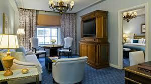 Living Room Vs Parlor Washington D C Luxury Accommodations The St Regis Washington