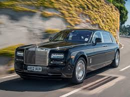 rolls royce wraith wallpaper rolls royce phantom ewb wallpaper 7362 rollsroycewallpapers com
