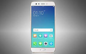 Oppo F3 Oppo F3 Plus Specs Price In Kenya Buying Guides Specs