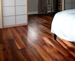 wood flooring solid hardwood flooring in a variety of hardwoods