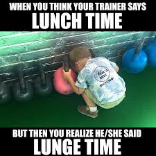Personal Trainer Meme - personal trainer boot c meme trainer best of the funny meme