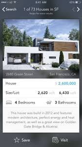 123 best ui home images on pinterest user interface interface