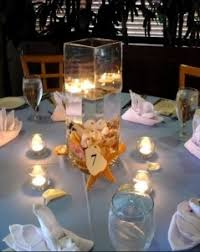 centerpieces for class reunions class reunion themes reunion ideas