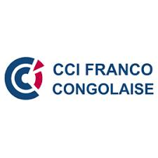 chambre de commerce internationale cci franco congolaise ccifo chambre chambre de commerce bizcongo