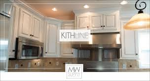 Consumer Kitchen Cabinets by 100 Lowes Kitchen Cabinet Brands Kitchen Update Your