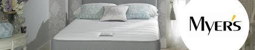 myers furniture in cornwall u0026 west devon solomons furniture