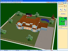3d Home Garden Design Software Garden Design Software 10 Free Tools To Beautify Your Yard