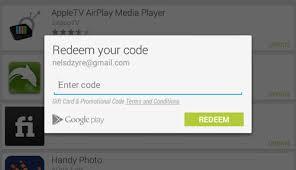 play gift card code generator play gift code generator 2016 freecheatz