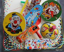 vintage new year s noisemakers 87 best vintage noisemakers images on fashioned toys