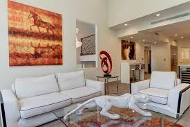 tri level vacation home deep dell tri level luxury los angeles ca booking com