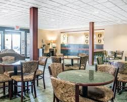 Comfort Inn Maumee Perrysburg Area Comfort Inn U0026 Suites Maumee Toledo I80 90 Maumee Oh Hotel