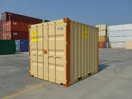 container rentals in the atlanta metro area