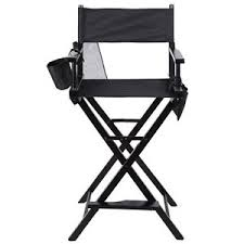portable hair and makeup stations makeup chair ebay