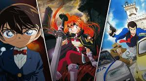 best anime shows the 10 best classic anime series you should right now fandom