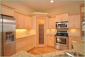 kitchen cabinets furniture corner cabinet tall pantry ikea kitchen cabinets furniture