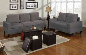 bobs living room furniture sets carameloffers bobs living room furniture sets