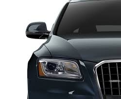 Audi Q5 Headlight - 2016 audi q5 hybrid jacksonville fl serving orange park fl
