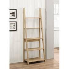 Narrow Bookcases Uk Bookcases You U0027ll Love Buy Online Wayfair Co Uk