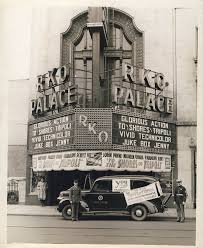 home theater rochester ny rochestersubway com never before seen photos of rko palace theater