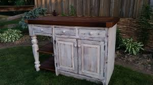 Kitchen Island Made From Reclaimed Wood Kitchen Islands Amish Furniture Kitchen Island Made Reclaimed
