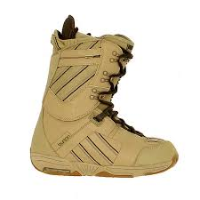 light up snowboard boots used burton sapphire womens snowboard boots light brown