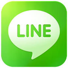 Free Green by Facebook Messenger Free Voice Calling And Text Messaging