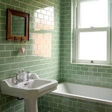 green bathroom ideas best 25 metro tiles bathroom ideas on metro tiles shower
