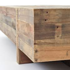 drafting table vancouver reclaimed wood tables toronto reclaimed wood side table toronto