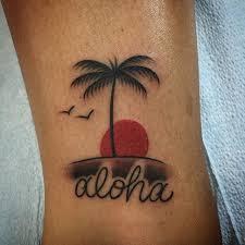 best 25 aloha tattoo ideas on pinterest wave wave art and