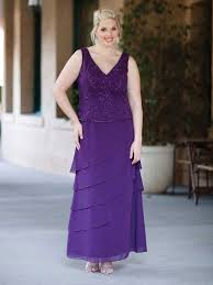 purple dresses for weddings knee length 51 best of the dresses images on wedding