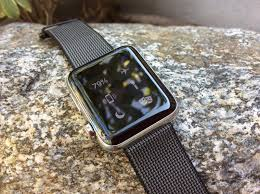 apple watch won u0027t connect to your iphone here u0027s the fix imore