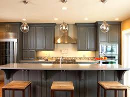 Refinish Kitchen Cabinets Without Stripping Refinish Kitchen Cabinets Without Stripping Best Way To Refinish
