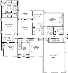 open home plans small open floor house plans alexwomack me