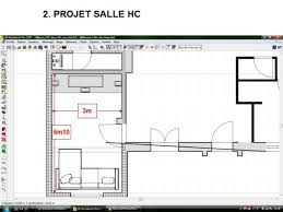 transformer un garage en chambre prix reconversion de mon garage en salle hc vues 3d page 8