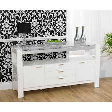 high gloss and high class the brunswick sideboard from mark