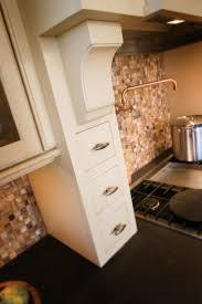 Dura Supreme Kitchen Cabinets by 34 Best Dura Supreme Kitchens Images On Pinterest Kitchen